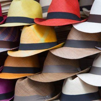 Técnica de los 6 sombreros