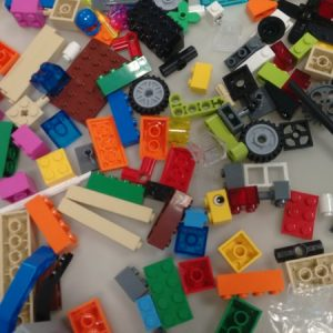 Lego Serious Play de Talentus Event (11)
