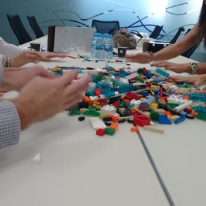 Lego Serious Play de Talentus Event (12)