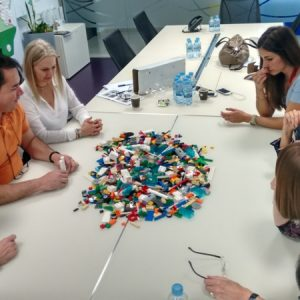 Lego Serious Play de Talentus Event (13)
