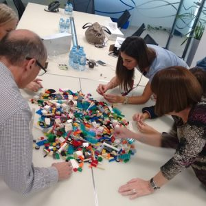 Lego Serious Play de Talentus Event (14)