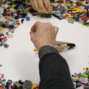Lego Serious Play de Talentus Event (5)