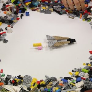 Lego Serious Play de Talentus Event (6)