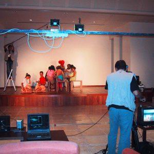 COACHING FILMING TEAM (2)