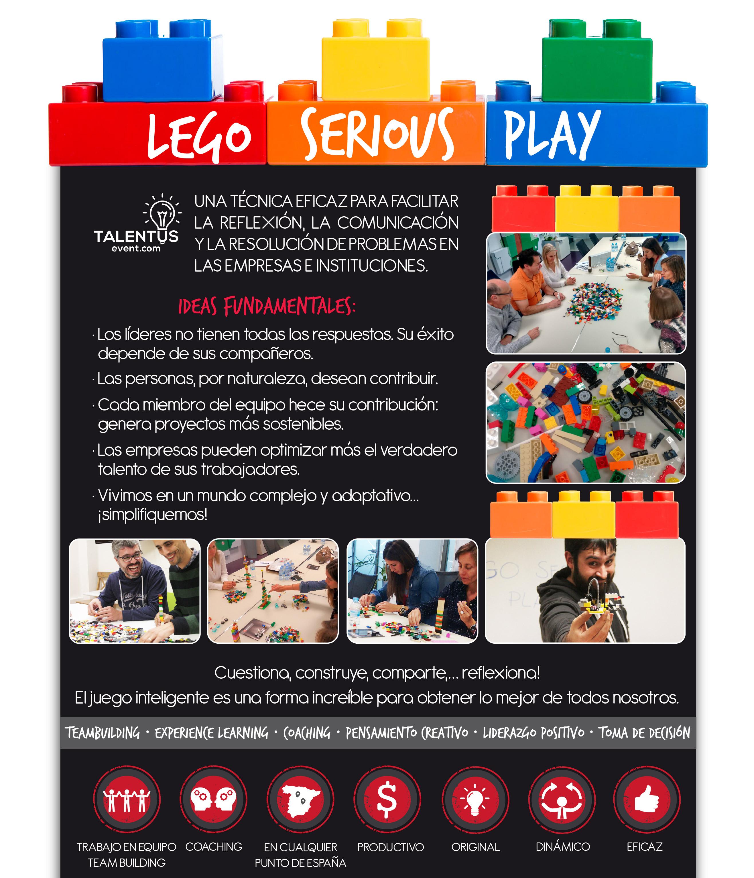 Lego-Serious-Play-entrada