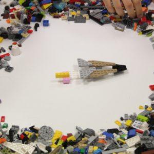 Lego Serious Play de Talentus Event (6)