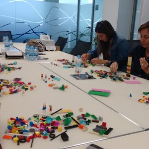 Lego Serious Play de Talentus Event (9)