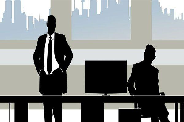 beneficios ser líder talentus
